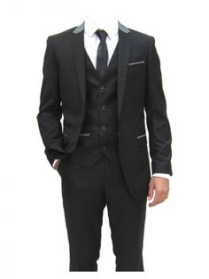 Mens designer Black Three Piece Suit with Grey trim (Bobby) Download Adobe Photoshop, Photoshop Software, Photoshop Plugins, Photoshop Images, Free Photoshop, Photoshop Design, Photoshop Tutorial, Studio Background Images, Background For Photography