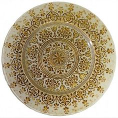 THEME  ~  Oval & Round  ~  Dinner Plate