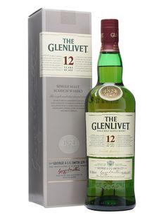 Review #75: Glenlivet 12 http://ift.tt/2fuwHaL