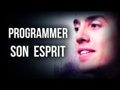 Programmer son esprit pour réussir et être heureux - YouTube