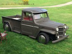 1962-truck-derrickcity-pa2.jpg (600×450)