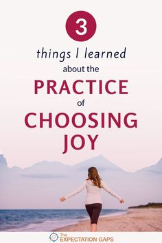 Have you developed a daily habit of choosing joy? Choosing to recognize what you are grateful for? Choosing to practice mindfulness by enjoying the moment? Then find your inspiration here. Wife Quotes, Friend Quotes, Quotes Quotes, Joy And Happiness, Finding Happiness, Happiness Quotes, Best Friendship Quotes, Feeling Insecure, Choose Joy