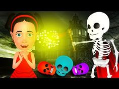 Skeleton Colors Learning Song and Finger Family Rhyme from Kids Nursery Rhymes helps your kids in learning Preschool Songs available only on Amazing Kids Son. Rhyming Preschool, Preschool Learning, Finger Family Rhymes, Kids Nursery Rhymes, Kids Songs, Skeleton, Mickey Mouse, Disney Characters, Colors