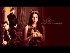 """The Lumineers - """"Scotland"""" from television series Reign. Great song."""