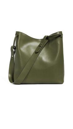 849d405a17 ELLEME VOSGES TOTE.  elleme  bags  shoulder bags  hand bags  leather