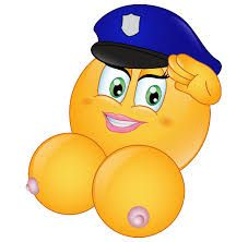 Dirty Emojis by Emoji World Naughty Emoji, Family Tree Art, Aviation Humor, Emoji Love, Emoji Symbols, Emoji Images, Apps, Twisted Humor, Adult Humor