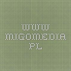 www.migomedia.pl