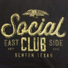 east side social club