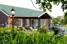 The historic Tsitsikamma Village Inn offers scenic accommodation and conference facilities in Storms River Village, along the Garden Route of South Africa. Conference Facilities, Village Inn, Country Hotel, Team Building Activities, Al Fresco Dining, Old World Charm, Gazebo, Cottage, Outdoor Structures