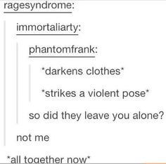 If you do not understand this reference please more exactly 36284737384736284 ft away from me