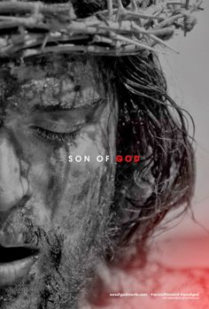 Son of God | Diogo Morgado http://www.imdb.com/title/tt3210686/