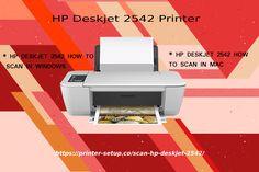 Code Wifi Imprimante Hp Deskjet 2600