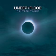 Artist: Under The Flood  Album: A Different Light  Released: 2012  Style: Alternative Rock  Format: MP3 320Kbps  Size: 90.65 MB