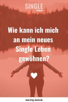 Sie sucht ihn Lindau - Weibliche Singles aus Lindau - coonhounds.info