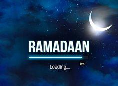 Ramadan is coming. In sha Allah Quotes Rindu, Funny Mom Quotes, Allah Quotes, Muslim Quotes, Quran Quotes, Islamic Quotes, Ramadan 2016, Ramadan Tips, Coming Soon Quotes