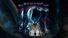 'Unbelievable' - song created and performed by Mark Allan Wolfe video created with Animoto. Click to watch the video!