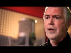 ▶ SOMETIMES by Charlie McGettigan - a song about Alzheimer's/Dementia - YouTube
