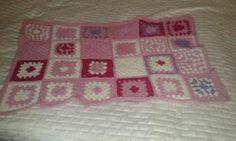 vauvan peitto, tekijä lumihanki http://www.taitomaa.fi/shop/lumihanki