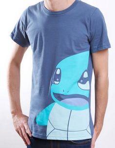 842011f7 Pokemon -