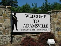 adamsville tn - Yahoo Image Search Results Walking Tall, Political Memes, Yahoo Images, Tennessee, Image Search, Nostalgia, Photographs, Spaces, Education