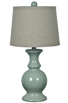 lighting on pinterest table lamps orb chandelier and. Black Bedroom Furniture Sets. Home Design Ideas