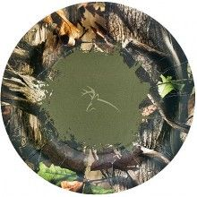 $2.49  Next G1 camouflage party plates from Havercamp. 8 Plates per package.