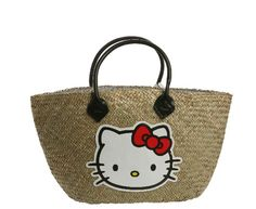 Straw Bag, Baskets, Bags, Handbags, Hampers, Taschen, Basket, Purse, Purses