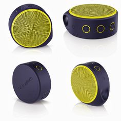 Home Audio Systems: Choosing Speakers that Compliment Your Home Theater Design Best Speakers, Bluetooth Speakers, Portable Speakers, Vr Camera, Inspector Gadget, Home Theater Design, Textures Patterns, Industrial Design, Lighting Design