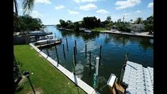 Share your videos with friends, family, and the world. Boat Dock, Deep Water, Manatee, Heated Pool, Come And Go, Back Patio, Gulf Of Mexico, Townhouse, Solar