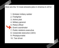 nay aug melamine plate plates dinner and dinner plates - Top 10 Most Stressful Jobs In America