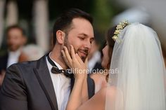 Guardate che dolcezza... #difiorefotografi #matrimonio #sposi #sposa #wedding #weddingplanner #weddingphotographer #napoli #amalficoast #sorrento #positano #ravello