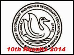 Gujarat Board Result 2020 GSEB High School Results 2019 – 2020 latest news updates result declaration date Check Results of Gujarat Board Result 2020 [. 10th Result, Sarkari Result, High School Result, Class 12 Result, School Results, Exam Results, Board Exam Result, Railway Jobs