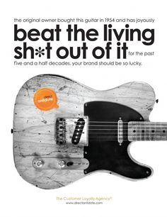 Guitar - FINALIST  #Guitar