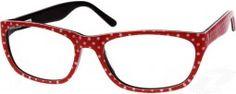 Zenni Optical - Eyeglasses, The best place to buy glasses - Prescription Glasses, Bifocal, Progressive, Rimless Eyeglasses for Men, Women & Kids Glasses
