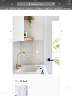 Alcove, Tiles, Laundry, New Homes, Bathtub, Bathroom, House, Room Tiles, Laundry Room