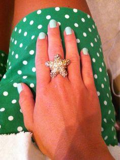 Prep Prep Preppy -- such a great ring
