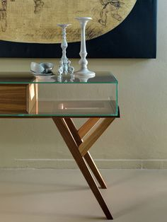 Poltrona Frau Bonnie Prezzo.33 Best Poltrona Frau Images Sofa Chair Armchair Desk