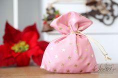 Χριστουγεννιάτικες μπομπονιέρες γάμου ή βάπτισης, annassecret, Χειροποιητες μπομπονιερες γαμου, Χειροποιητες μπομπονιερες βαπτισης
