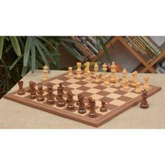 Schachspiel : Staunton Schachfiguren aus Sheeshamholz und Buchsbaumholz(König 96 mm) mit furniertem Schachbrett aus Nussbaumholz und Ahornholz aus Indien >> http://www.chessbazaar.de/schachspiel/kostengunstige-schachspiele/schachspiel-staunton-schachfiguren-aus-sheeshamholz-und-buchsbaumholz-konig-96-mm-mit-furniertem-schachbrett-aus-nussbaumholz-und-ahornholz-aus-indien.html