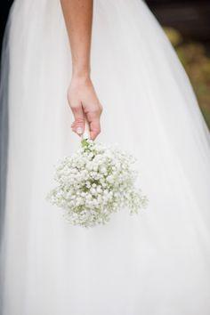 http://chicerman.com ido-weddings:  (via Junebugs Wedding Blog - Celebrating the... #weddingsuits