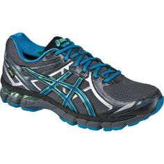 Altra Zero Drop Footwear Superior 1.5 Neutral Gray Blue Aster - Zappos.com  Free Shipping BOTH Ways  581345eb443