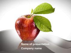 http://www.pptstar.com/powerpoint/template/sweet-red-apple/Sweet Red Apple Presentation Template