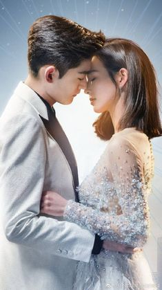 Korean Drama Romance, Ulzzang Couple, Asian Celebrities, Handsome Actors, Chinese Boy, Actor Model, Love Is All, Teen Stuff, Photoshoot