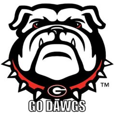 Uga football has a new look for 2013 more dawgs boards old schools
