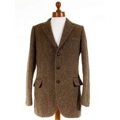 1000+ images about Goodwood Revival Clothing on Pinterest ...