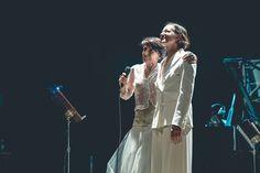 """Quando narrazione e musica conquistano il teatro. Verdi's mood e le donne al Todi Festival. Dal progetto musicale di Cinzia Tedesco, debutta al Comunale di Todi uno spettacolo """"in jazz"""" sulla figura di Giuseppe Verdi"""