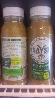 Vegetable juices Broccoli Juice, Cold Drinks, Juices, Smoothies, Pure Products, Fruit, Vegetables, Food, Cafes