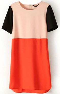 Colorblock. http://rstyle.me/n/hgktr5xw6