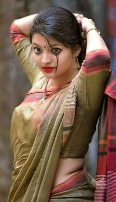 Hello friends welcome filmy groups, we added a bunch best telegram film groups in our website so if you are interested in this category please visit our website. Beautiful Girl Indian, Most Beautiful Indian Actress, Beautiful Saree, Beautiful Women, Beautiful Eyes, Beautiful Bollywood Actress, Beautiful Actresses, Beauty Full Girl, Beauty Women