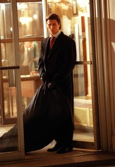 Christian Bale, Chris Bale, Motion Wallpapers, Really Good Movies, Bon Film, Movie Shots, Pose Reference Photo, American Psycho, Ideal Man